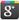 פרחי עופר - משלוחי פרחים - גוגל +
